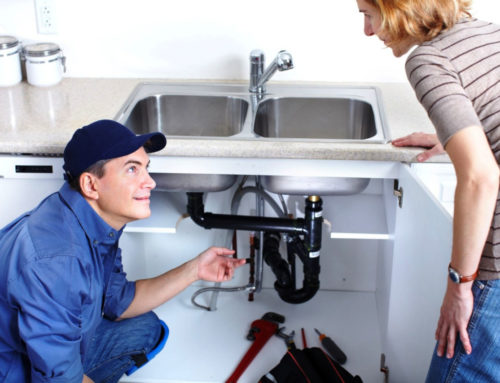 How To Choose The Best Emergency Plumbing Solutions