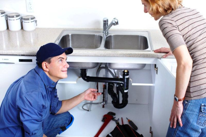 Image result for Choose the Best Emergency Plumber